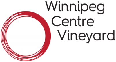 Winnipeg Centre Vineyard