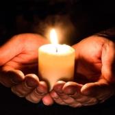 Prayer Meetings through Zoom
