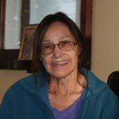 Edna Sinclair