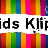 """Kids Klip"" – Jesus Invites Us All"