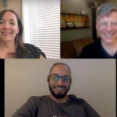 Raw Conversation: Racism, Reconciliation & the Church