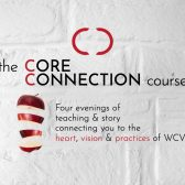 Core Connection Course