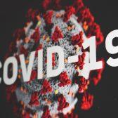 Covid-19 Sunday Update – April 27, 2021