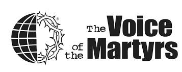 The Voice of the Martyrs ~ Prisoners